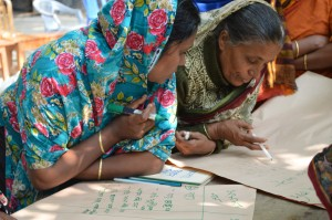 Samhati 35th Anniversary Benefit @ River Road Unitarian Universalist